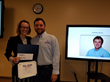 Outstanding Employees Honored at Bill Howe Plumbing, Heating & Air Conditioning in San Diego