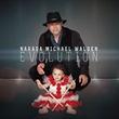 "Narada Michael Walden Honors Earth Day With ""Evolution"""