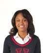 Allyson Carpenter Howard University Recipient of the 2016 Truman Scholarship
