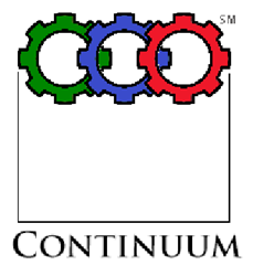 Continuum GRC earns coveted GRC spot on the Cybersecurity 500.