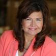 Formetco Announces Beth Kendrick as Marketing Director