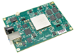Opal Kelly Announces XEM7360 with Xilinx Kintex-7 and FrontPanel SDK