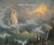 """Art Brand Studios Announces the Release of the Thomas Kinkade Painting """"West Rim, Yosemite"""" at Earth Day Texas"""