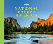Lonely Planet Celebrates 100 Years of US National Parks