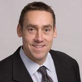 Mitch Hoppenworth