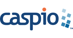 Caspio HIPAA-Compliant Platform
