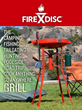 http://www.firediscgrills.com