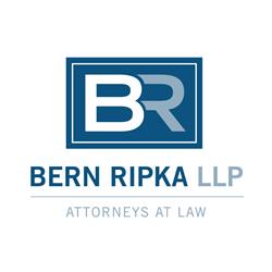 BERN RIPKA LLC