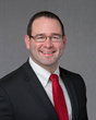Jim Mueller Selected as a Member of the American Academy of Matrimonial Lawyers™