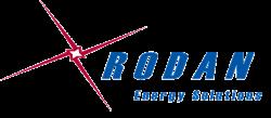 Rodan Energy