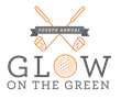 Payscape's Glow on the Green Raises $19K for Junior Achievement