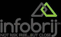 Infobrij.com