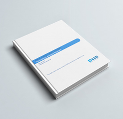 debt collection software report