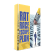 The Rich Dad Company is Offering Rat Race Escape Plan eBook for Download