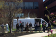 Balluff Wraps up First Automation-In-Action College Tour