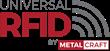Universal RFID Logo