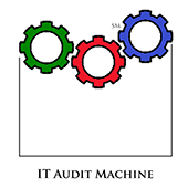 The IT Audit Machine is on the Cybersecurity 500