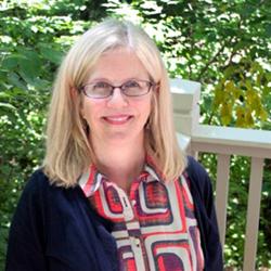 Dr. Jennifer Payne of Johns Hopkins Hospital