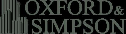 Simpson oxford essays in jurisprudence