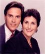 Mega Agents David & Dorothy Eiglarsh Join Keller Williams in Weston