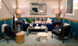 Décor Aid Selected Among the World's Top Interior Designers to Participate in Housing Works' 12th Annual Design on a Dime Benefit in New York Sponsored by Elle Decor