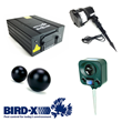 Bird-X Announces Four New Products