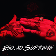 "Portland Recording Artist Eso.Xo.Supreme Releases New Single ""PDX's"""