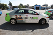 Innovative mattress retailer GhostBed joins Wrapify, a technology-based car wrap company, with 50 cars in GhostBed messaging in the Chicago market.