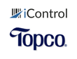 Topco Associates LLC Partners with iControl to Offer a Leading Edge Alcohol Payments Solution to its Membership