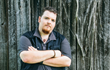 "Jake Clayton Releases ""By The Light Of The Moon"" Video & Opens For Cole Swindell On April 23rd"