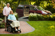 BraunAbility Joins BLVD.com to Offer New Online Shopping Experience for Mobility Vehicles