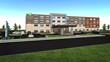 Baywood Hotels Opens their 2nd Hotel in Pennsylvania