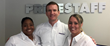 PrideStaff Expands with New Staffing and Employment Agency in Atlanta West, GA