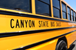 Canyon State Bus Sales Brings New Jobs, Economic Benefits to Local Community