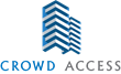 Crowdflipr Merges with Crowd Access to Capitalize on New Market Opportunities
