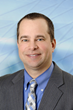 Scott Thomas Joins American Digital Corporation as Vice President of Professional Services