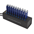 Aleratec Releases Mac Software for 1:10 USB 3.0 Copy Cruiser Mini Duplicator