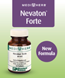 Standard Process Inc. Introduces Nevaton® Forte by MediHerb®