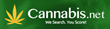 Cannabis.Net Launches Third Round Of Funding For Venture Capital Firms and Angel Investors