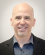 Safeware Welcomes Michael Newcomb as Chief Financial Officer