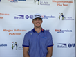 RWJBarnabas Health Teams Up With Horizon Blue Cross Blue Shield of New Jersey & PGA Tour Golfer Morgan Hoffmann to Launch Healthy Steps NJ Campaign