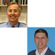 LabRoots to Host PerkinElmer Webinar That Highlights Novel PET Radiochemistries Utilizing the G-Platform PET Scanners
