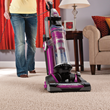 Eureka® Provides Tips for Stress-Free Spring Cleaning