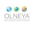 www.Olneya.com