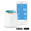 iHealth Adds a Display to its Wireless Wrist Blood Pressure Monitor to Make it Even Easier to Use