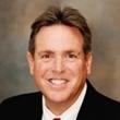 Brian E. Thompson, CMIR, CPPM CF