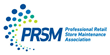 PRSM Association Expands Retail Facilities Educational Opportunities in Canada