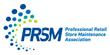 PRSMAssociation-Master.jpg