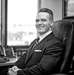 Avitus Group Executive Vice President Josh Balster