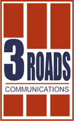 3 Roads Provides Distribution of TV Series, Films and Documentaries to Amazon Prime